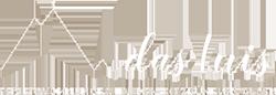 Das Luis Logo